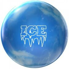 Storm Ice Space Ball Bowling Ball