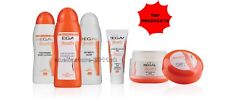 Anti-Cellulite Series Regal Silhouette Body Lotion, Shower Gel, Soap Choice