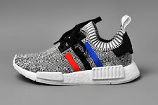 Adidas NMD R1 Runner Boost NEW bb2888