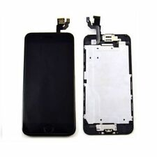 For iPhone 6 Plus LCD Touch Screen Display Digitizer Assembly Replacement