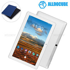 Cube iPlay10 U83 10.6'' Android6.0 Tablet PC Quad Core 32GB Dual  WiFi HDMI GPS
