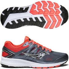 WOMENS SAUCONY OMNI 16 LADIES RUNNING/SNEAKERS/FITNESS/TRAINING/RUNNERS SHOES