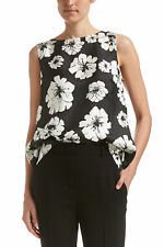 NEW Sportscraft WOMENS Signature Lilliana Silk Tank Tops & Blouses