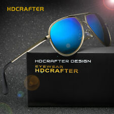 2018 New Sunglasses Polarized Glasses Driving Sport Outdoor Sports Fishing Mens