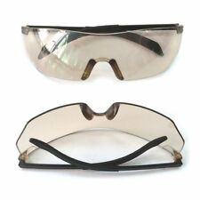 Protective Shooting Goggles Tactical Airsoft Glasses Eye Cs Military Outdoor