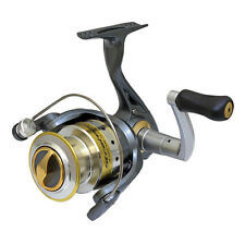 Quantum STRATEGY SR20,,BX3 Zebco / Quantum STRATEGY SR30,,BX3 Spinning Reel
