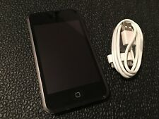 Apple iPod Touch 1st Generation Black/Chrome 8GB 16GB 32GB WIFI MP3/MP4 Player