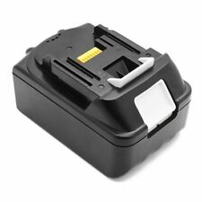 For Makita 4.0AH 18V BL1840 BL1830 BL1815 LXT Lithium Ion Battery Heavy Duty BS
