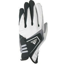 GOLF ADIDAS EXERT Durable Synthetic Leather Left GLOVES for Right Handed Men NEW