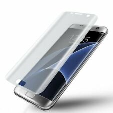 9H Premium Tempered Glass Guard Screen Protector Film For Samsung Galaxy S7 Edge