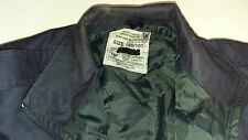 RN WINDPROOF JACKET - USED