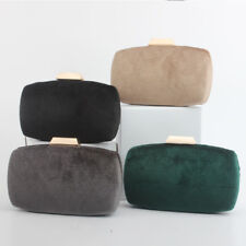 Hot Evening Bag Clutches Party Handbag Women Tote Purse Shoulder Bags Wallet Top