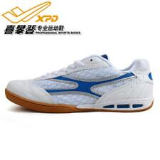Table Tennis Tennis Shoes Breathable Athletic Sport Sports Mesh Male Female