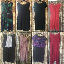 Size 16 & 18 High Quality Womens Business Work Garments Dresses, Tops, Skirts