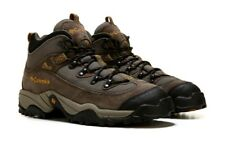 New Original Columbia Men's Waterproof Trail Meister Comfy Hiking Boot Meduim