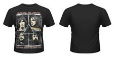 New Official PINK FLOYD - THE DARK SIDE OF THE MOON TOUR T-Shirt