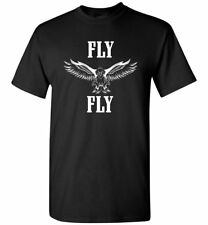Fly Eagles Fly T-Shirt