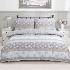 Bedding Set Duvet Cover Pillowcase Quilt Cover classic collection Double King