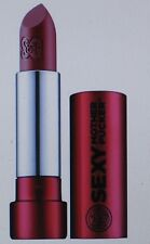 SOAP & GLORY SEXY MOTHER PUCKER REDS COLLECTION LIPSTICK
