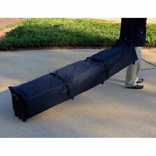 King Canopy 80 in. Canopy Roller Bag