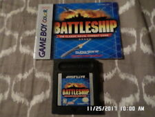 LOTS Of Gameboy Color Games to Choose from: Buy 10 & Get FREE Shipping (GBC)