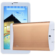 """7"""" Google Android 4.2.2 Dual Core Dual SIM Camera 3G Tablet PC WIFI Bluetooth"""