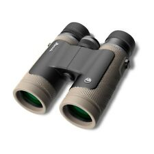 NEW BURRIS OPTICS 10X42MM DROPTINE WATER PROOF ROOF PRISM BINOCULAR WITH 5.7 ...