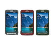 5.1'Samsung Galaxy S5 Active SM-G870A GSM AT&T Unlocked Quad-core 4G Smartphone