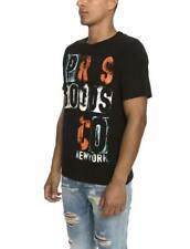 NEW PRPS GOODS & CO. MENS PRPS GOODS & CO TEE
