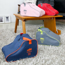 Dust-proof Shoes Storage Bag Long Boot Protector Organizer Case Pouch Box