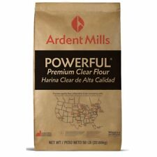 Powerful Clear Flour - By Ardent Mills