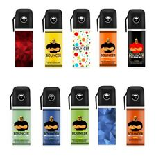 All In One Branded SELF DEFENCE,Self Protection,SELF DEFENSE,SAFETY PEPPER SPRAY