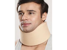 Tynor Orthopedic Cervical Collar Soft (Firm Density) in Top Quality
