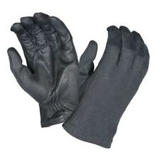 Hatch KSG Lightweight Black Shooting Gloves w/ Kevlar Size S-2XL