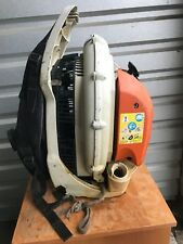 STIHL BR550 Commercial Backpack Blower / Parts OR Project  / SHIPS FAST / BR600