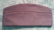 US Air Force Blues Garrison Cap 6 3/4
