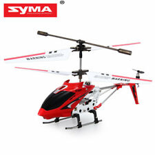 SYMA S107G S107  3 Channels IR Remote Control Helicopter Toy