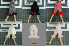 Doll Bloomers to fit Little Miss Revlon, 18, 20 and 22 Ideal Miss Revlon dolls