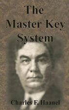 The Master Key System (Hardback or Cased Book)