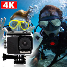 Sports DV Waterproof Camera Action Camera DVR Extreme Sport Waterproof Swimming