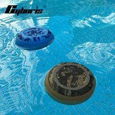 CYBORIS IP67 5W Deep Bass Swimming Speaker Pool Floating TWS Bluetooth Speakers