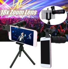 Cell Phone Camera Zoom Lens