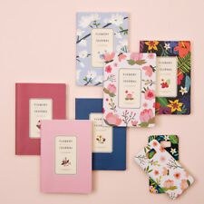 Weekly Monthly Planner Diary