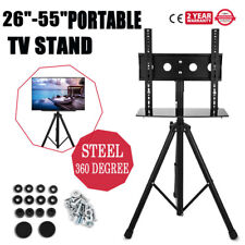 TV Portable Stand