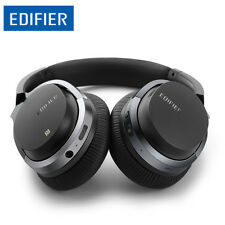 EDIFIER W860NB Wireless Headphone Active Noise Canceling Smart Touch Control