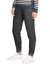 Champion Women's Heritage French Terry 7/8 Jogger M9497