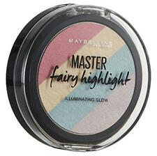 "Maybelline New York Face Studio Master Hi-Light Blush - 5 SHADES ""YOU CHOOSE"""