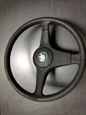 E30 BMW Steering Wheel