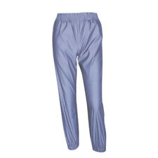 1 Pcs New Style Elastic Pants Beam Foot Reflective Street Hipsters