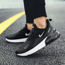 Men's Air 270 Athletic Sports Sneakers Running Shoes Cushion Casual Breathable